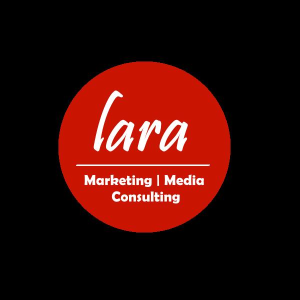 lara.media - marketing - consulting