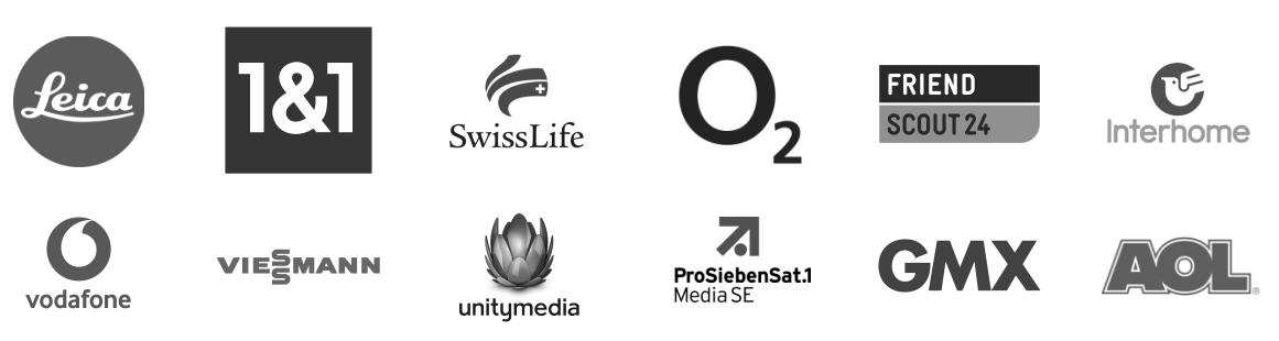 referenzen lara media marketing consulting